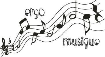 ergo musique3